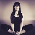 Alice Garcia  (@busymums) Avatar