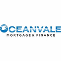 Oceanvale Mortgage & Finance (@oceanvalemortgage) Avatar