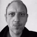 Stephan Kochs (@randpop) Avatar