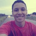 Sérgio (@ogires) Avatar