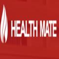 Health Mate Suana (@healthmatesauna) Avatar
