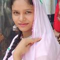 Neha khichi (@khichineha) Avatar