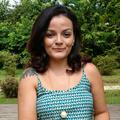 Fernanda Lisnik Dias (@fernandalisnik) Avatar