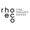 rhoeco - fine organic goods (@rhoeco_fineorganicgoods) Avatar