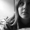 Ashley (@ashley_phillips) Avatar