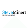 Minert Law Office (@minertlawoffice) Avatar
