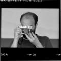 Bud Lee Picturemaker (@budleepicturemaker) Avatar