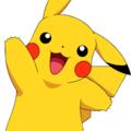 Tyson Pikachu (@tysonpikachu) Avatar