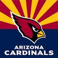 Cardinals Game (@cardinalsgame) Avatar