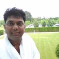 HIREN PAREKH (@hirenparekh) Avatar