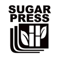 SUGAR PRESS (@sugarpressart) Avatar