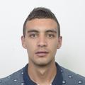 Ahmed Touazi (@ahmedtouazi) Avatar