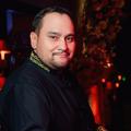 DJ Renat (@djrenat) Avatar