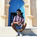 Abhay Pratap Singh (@abhayxalchemy) Avatar