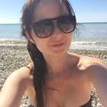 Elena Bobrysheva (@elenabobrysheva) Avatar