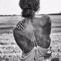 Nathalie Minerva P. (@nathalieminerva) Avatar