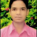 tejram dhruw (@tejramdhruw) Avatar