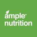 Ample Nutrition (@pet_supplies) Avatar