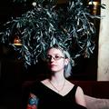 Helen Osokin (@fruaquavit) Avatar
