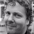 Rainer Büscher (@whvonline) Avatar