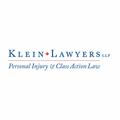 Klein Lawyers LLP (@callkleinlawyers) Avatar
