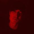 Aleksander Roe (@aleksanderroe) Avatar