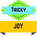 TrickyJoy (@trickyjoy) Avatar