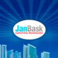 JanBask Digital Design (@marksteve741) Avatar