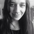 @harleyqueen Avatar