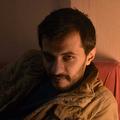Samer Sahlieh (@samer) Avatar