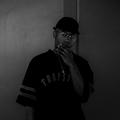 Marcus Eubanks (@marcuseubanks) Avatar