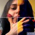 Navi (@navvi) Avatar