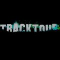 TrackTour Music (@tracktour) Avatar
