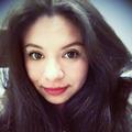 Yasmin Quintero  (@yasminquintero) Avatar