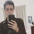Henrique Ochoa (@riquekw) Avatar