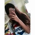 FernandaG (@fernadag) Avatar
