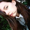 Nastyona Andresova (@nastyonaandresova) Avatar