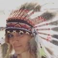 Samantha Taylor (@samtaylorcreations) Avatar