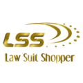 Lawsuit Shopper (@lawsuitshopper12) Avatar