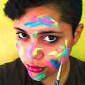 Diane Negrón (@dianenegron) Avatar