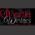 Martie Winters (@martiewinters28) Avatar
