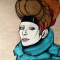 Elena Nestorova  (@krokotiili) Avatar