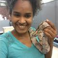 Amanda César  (@_amandacesar_) Avatar