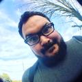 Felipe Von  (@felipevonzuben) Avatar