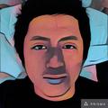 Lucky R. Gabriel (@luckyreygabriel) Avatar
