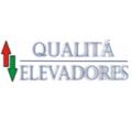 Qualita Elevadores (@elevadoresqualita) Avatar