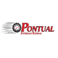 Pontual Entregas (@pontualentregasrapidas) Avatar
