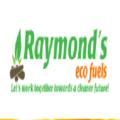 Raymonds Eco Fuels Kiln Dried Firewood (@kiln-dried-firewood) Avatar
