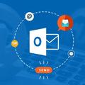 Outlook Technical Support Phone Number (@johnsonrobin12) Avatar