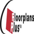 Floor Plans (@floorplanmaker) Avatar